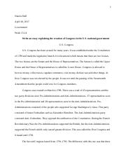 Week 13-14 Government Essay.docx