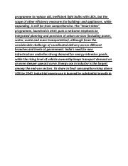 From Renewable Energy to Sustainability_0761.docx