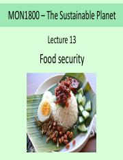 14. Food security - HB.pdf