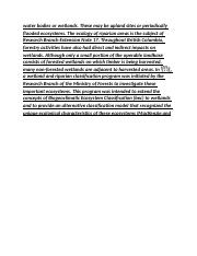 The Ecology of Wetland Ecosystems_0004.docx