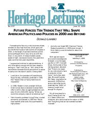 Heritage Lectures.pdf