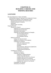 GBN001_-_Outline_and_Resume_Chapter_13.doc[1]