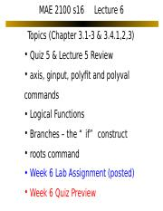 Lecture 6 S16.ppt