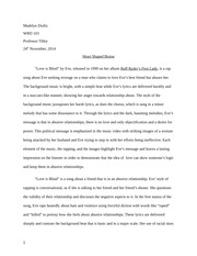 A Thousand Splendid Suns Essay A Thousand Splendid Suns Essay  A Thousand Splendid Suns Photo Essay  Youtube  My First Day Of High School Essay also Essay Thesis Statement  English Essay Books