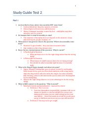 Study-Guide-Test-2 (2)