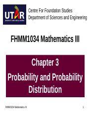 FHMM1034_Chapter_3_Introduction_of_Probability_201610_Standardized_
