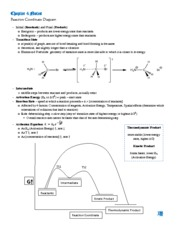 plugin-Orgo Chapter 4 Notes
