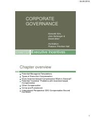 Ch 2 - Executive Incentives.pdf