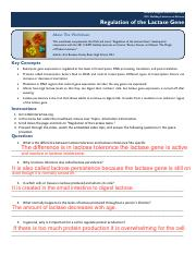 regulation_lactase_gene_click_learn_worksheet-3