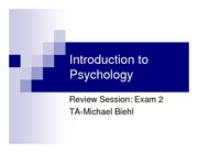Review+Session+-+Exam+2+-+Psy1-S10