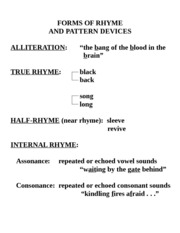 DOWNLOADABLE_DOC_NEW_104_poetry_forms_of_rhyme