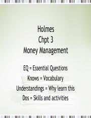 Money_Mgmt_Notes_1.pdf