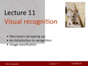 lecture11_recognition_intro