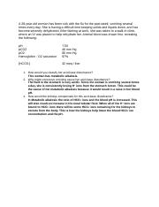 Physiology Case Study 4_Annel Pichardo.docx