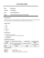 rituraj_resume 56