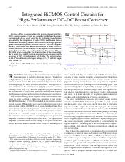 IEEE Transactions on Power Electronics Volume 28 issue 5 2013 [doi 10.1109%2Ftpel.2012.2217156] Lee,