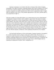 ece engr professionalism ece vt page course hero 2 pages ece 2014 mini research paper quantum