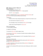 Review Guide Midterm II Key copy