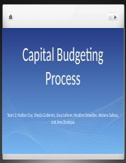 Capital Budgeting Process.pptx