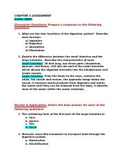 HINM115Chapter5Assignment(1) (1).docx