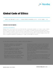 Global_Code_of_Ethics_-_February_2016.pdf