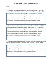 hlt 362 exercise 23 and 24 Go to bing homepage hlt 362 exercise 23 and 24 free essays - studymode workbook exercises 23 and 24 - course hero hlt-362v week 5 workbook exercises 23 and 24 + bonus questionapplied statistics for.