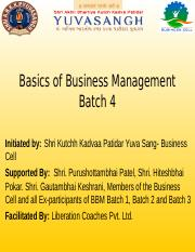 BBM Batch 4 Intro.ppt