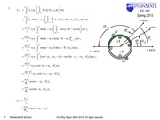 EE_387_201415SP_homework_09_solution