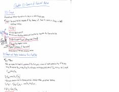 Textbook Notes Chapter 10 Sections 1-6 - Dynamics of Rotational Motion.pdf