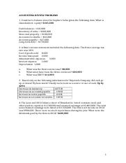 Accountingreviewquestionsanswers (1).docx