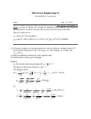 08-ee-4420-2012-fall-1st-in-class-exam-solution