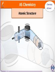 Chapter 2_ atomic structure.ppt