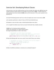 QuestionSet_4 with answers