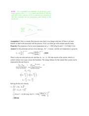 PHYS 1124 Fall 2012 Homework 6 Solutions