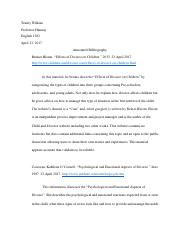 Annotated Bibliography .pdf
