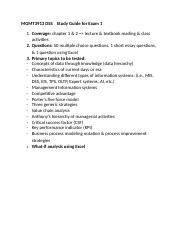 Study Guide for Exam 1_ch1_2.docx