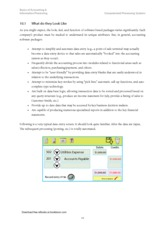 basics-of-accounting-information-processing.46.pdf