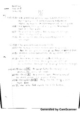 math 215 web homework umich