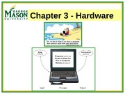 Lecture 3- Hardware
