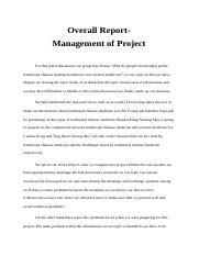 Management-of-Project.docx