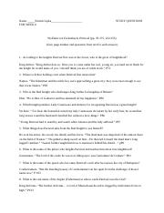 Study Questions for Week 6 (2017).docx