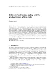 Helm_British_infra_policy_OXREP-2013