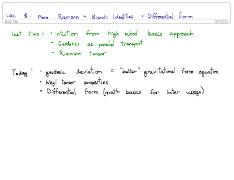 717-2012-Lecture 8 riemann_bianchi_diff_form