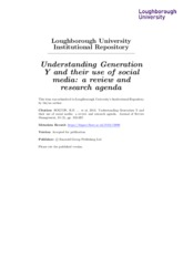 Understanding_Generation_Y_and_Their_Use_of_Social_Media_A_Review_and_Research_Agenda (2)