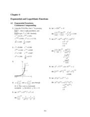 Ch 4 solutions.pdf