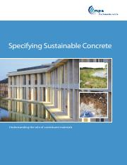 MB_SpecSustainableConcrete