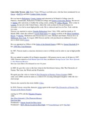 persuasive example lauraburgin i introduction a theme there is persuasive outline 2 pages liamneeson