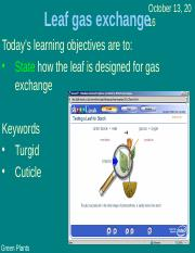 4_Gas_Exchange.ppt