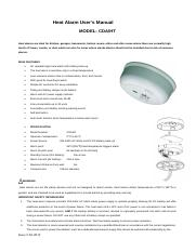 Heat-Detector-Users-Manual.doc
