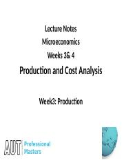 Lecture Slides Weeks 3-4.pptx